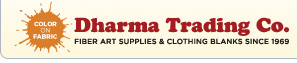 Dharma Trading Co.