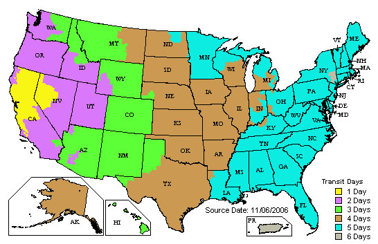 United States Map Including Alaska And Hawaii Maps Of USA Map - Us map including alaska