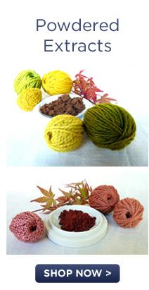 Dharma Craft Coupons