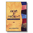 IMG:COLOR BY ACCIDENT