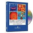Batik Workshop DVD