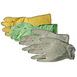 IMG:3 KINDS OF RUBBER GLOVES