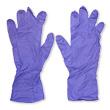 Nitrile Long Gloves