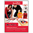 IMG:T-SHIRT SCREENPRINTING KIT