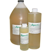 Jacquard Dyeset Concentrate