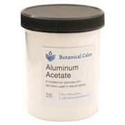 Aluminum Acetate Mordant