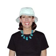 Adult Bucket Hats
