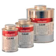 Jacquard American Gutta - Clear