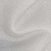"Bamboo Rayon Fabric 60"""