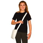Adult Crossbody Bag