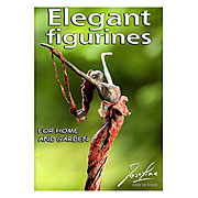 Elegant Figurines