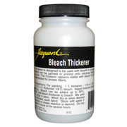 Bleach Thickener