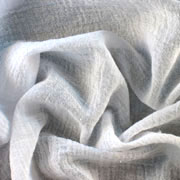 Gauzy Cotton Fabrics