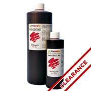 Expired Vinyl Sulphon Liquid Reactive Dye