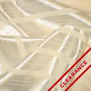 Pineapple Fiber Fabrics