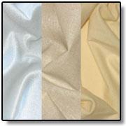 Cotton Blend Fabrics