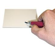 Easy-Cut Printing Plate