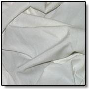 Finely Woven Fabrics