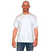 Fruit of the Loom Lofteez 6.1 oz. T-Shirt