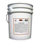 Fire Retardant Latex Varnish