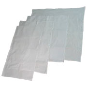Flour Sack Towels (12 pack)