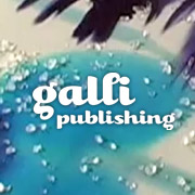 Studio Galli Online Workshops