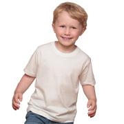 Organic/Fair Trade Toddler T-Shirt