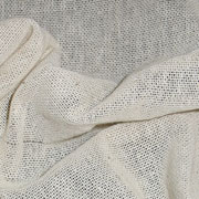 Handwoven Natural Fabric