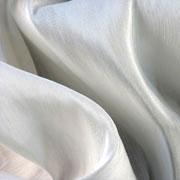 Silk Blend Fabrics
