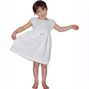 Infants & Toddlers Short Sleeve Dresses