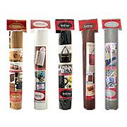 Kraft-tex Kraft Paper Fabric Rolls