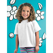 Juvy Jersey T-shirt (Toddler RTD T-Shirts #TODT)