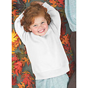 Toddler/Juvy Fleece Sweatshirt