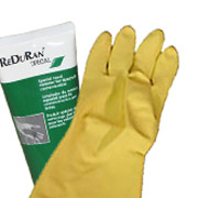 Leather Arts Cleaning and Safety Supplies