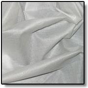 Medium Weight Fabrics