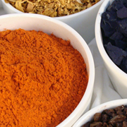 Natural Dyeing Supplies