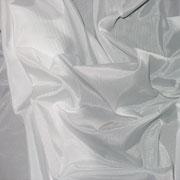 "Nylon PFD Fabric 58"""
