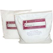 Dextrin Resists- Potato & Corn
