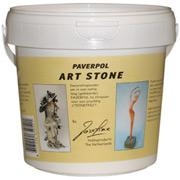 Paverpol Art Stone 200g