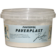 Paverpol PaverPlast 100 grams
