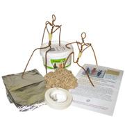 Paverpol Starter Kit