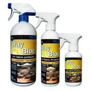 Ray Bloc for Fabrics
