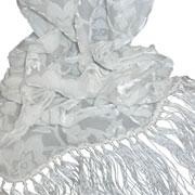Silk Cut Velvet