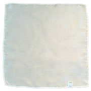 Ladies Silk Handkerchiefs (12 pack)
