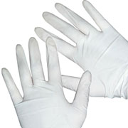 5 Kinds Of Gloves