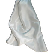 Silk Satin Scarves