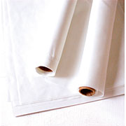 "Speedball Screen Fabric Rolls (42"" wide X 5yrds. long)"