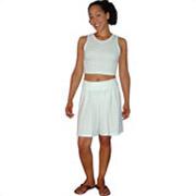 Shorts & Skirts