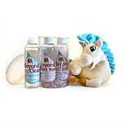 Unicorn Fibre Products