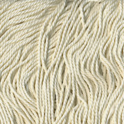 Alpine Cotton Yarn